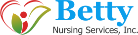 Betty Nursing Services, Inc.